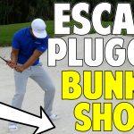 Plugged Bunker Shots