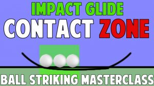 """How to Have """"Impact Glide"""" Like the Pros!"""