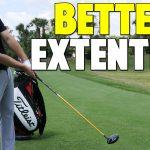 3 Keys to Better Extension