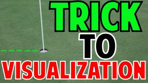 Tip to Improve Your Putting