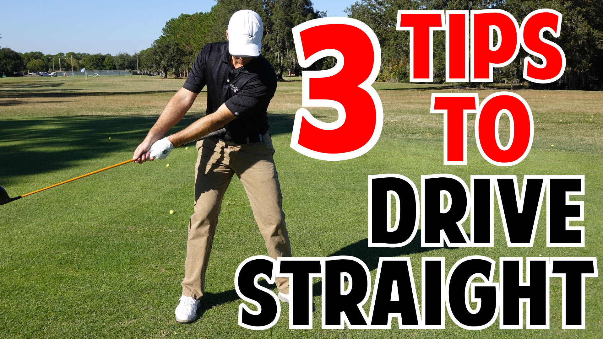 how to hit straighter shots at billard