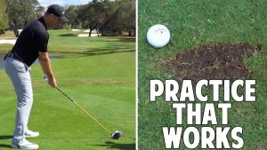 Practice That Works