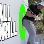 Q wall drill